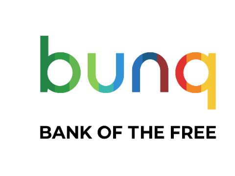 bunq-logo-color-tagline.png
